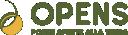 OP Opens - Organizzazione di Produttori